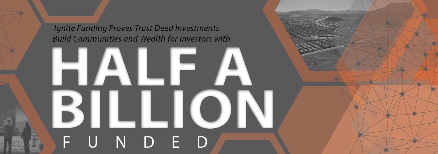 Half A Billion FINAL
