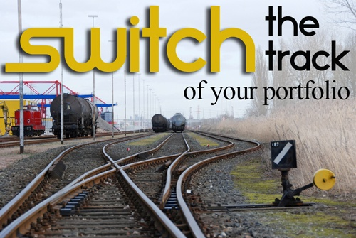 Switch_track-2.jpg
