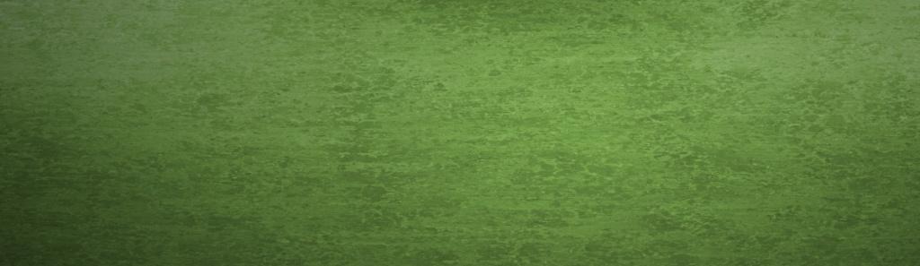 green-1024x297.jpg
