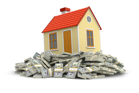 normal_1455226269-house-on-a-pile-of-money-1000-768x519.png