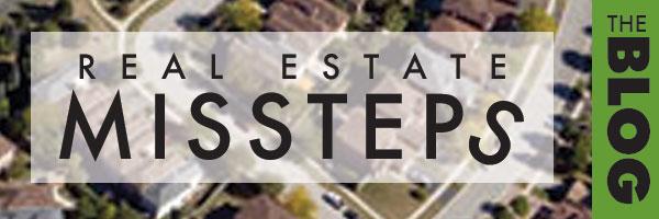 RealEstateMissteps-Blog-600x200.jpg