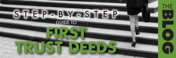 Step-by-step.jpg