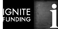 Ignite Funding