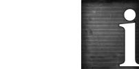 Ignite Funding